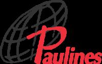 Librairies Paulines
